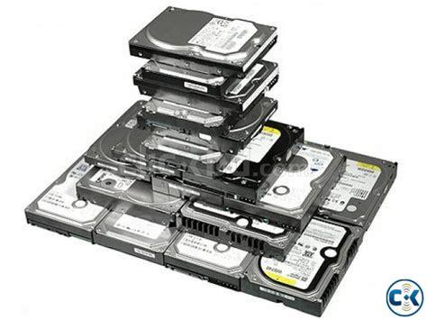 i3 laptop compaq cq41 clickbd