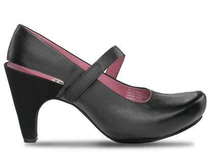 most comfortable heels for work rockport tsubo acrea heel biking heels 130 want