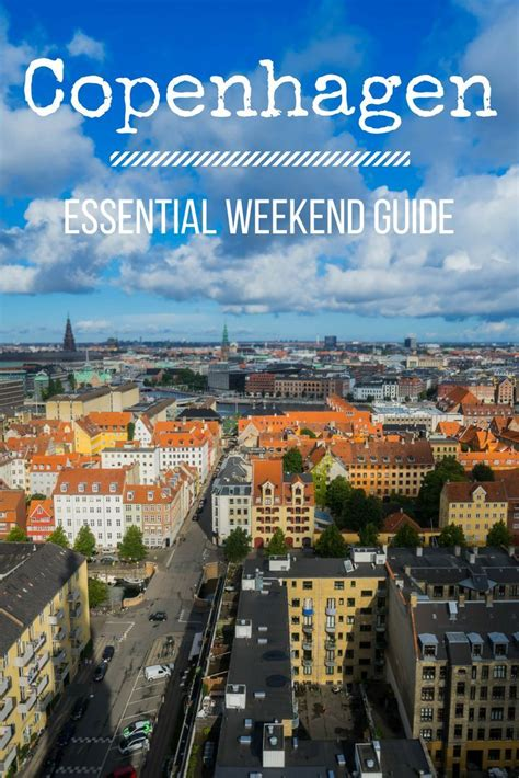 Copenhagen To Queue For Shortcut 7 by Best 25 Denmark Ideas On Denmark Travel