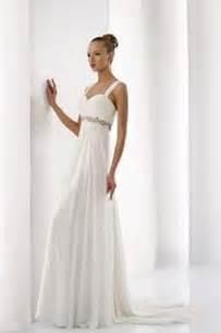 Free Wedding Dresses Vestiti Da Sposa Stile Impero 2011 Images