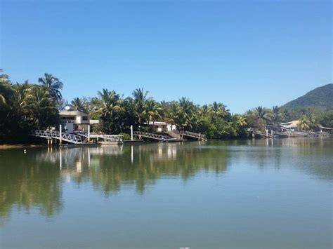 lot  russell heads east russell qld  property