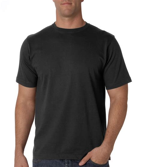 blank shirts blank black t shirts www imgkid the image kid has it