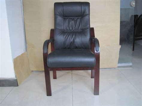 wooden office chair parts black king size bed designs ideas decors