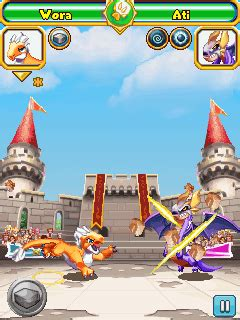 game java dragon mania mod tải game dragon mania hack kim cương v 224 ng cho java