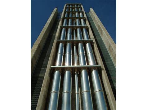 canne in acciaio per camini canne fumarie in acciaio installazione climatizzatore