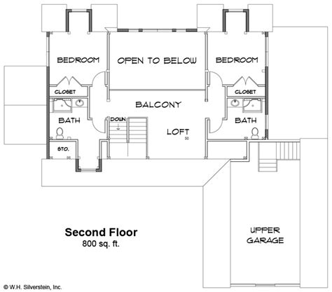 timberpeg floor plans small timber frame house design harvest hollow timber frame floor plan by timberpeg