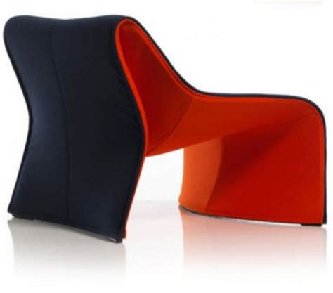 Cloth Bench Furniture by Extraordinary Fabric Bench Furniture Home Interior
