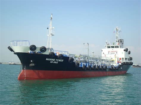boat shipping singapore ocean tankers ship to ship transfer operations in