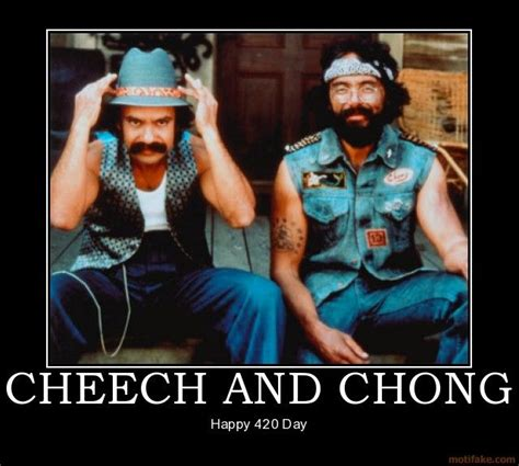 cheech n chong puff puff pass pinterest