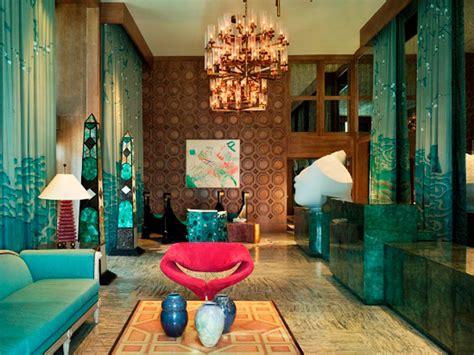 maximalist interior design glorious maximalist interior designs