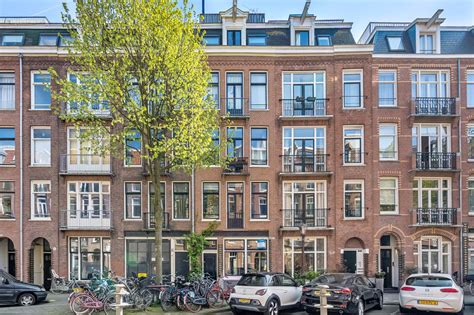 Appartments For Rent Amsterdam - apartment for rent kanaalstraat amsterdam for 1 850