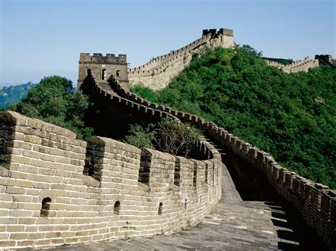 wallpaper for walls china architecture wallpapers great wall of china wallpapers