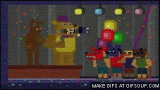 Bite Of 87 Animation » Home Design 2017