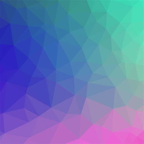 pattern pastel hd large