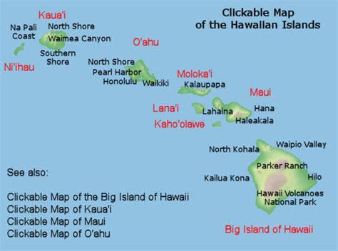 what to do in hawaii hawaiian islands lanai and paragraph