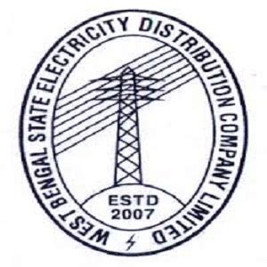 Southern Illinois Mba Limited Employment by West Bengal State Electricity Distribution Company Limited