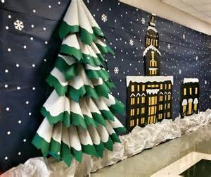 polar express decorations best 25 office decorations ideas on