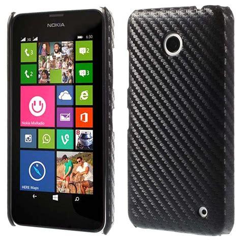 Casing Nokia Lumia 630 nokia lumia 635 lumia 630