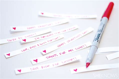 writing wishes on paper quotes written on paper quotesgram