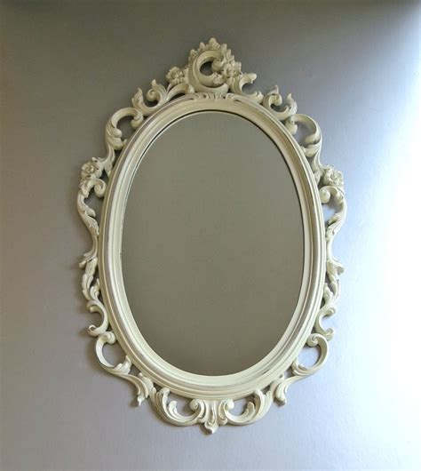 fancy mirrors for bathrooms 93 best mirrors images on pinterest bathroom ideas