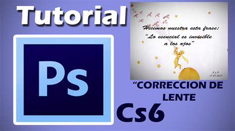 tutorial para usar instagram tutorial photoshop cs6 como usar la herramienta