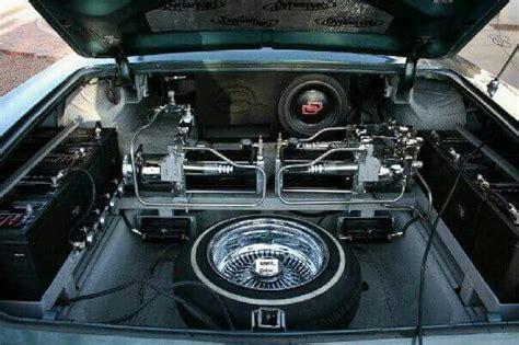 lowrider setups images  pinterest dream cars
