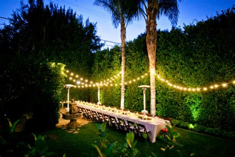 backyard ideas for teenagers backyard ideas backyard ideas for teenagers