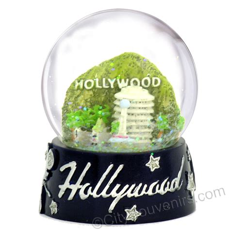 Souvenir Snowglobe Galery Mancanegara snow globe souvenir skyline snow globes of california 3 75 inch ebay