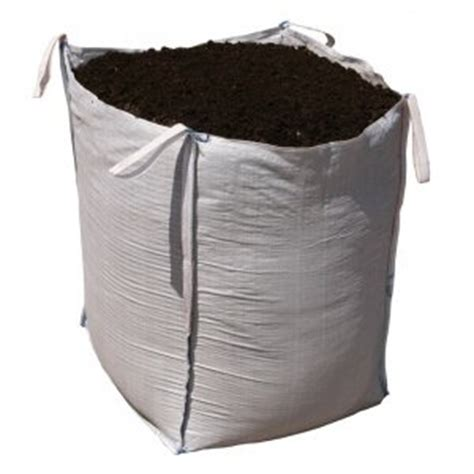 Compost Bag Jumbo new item