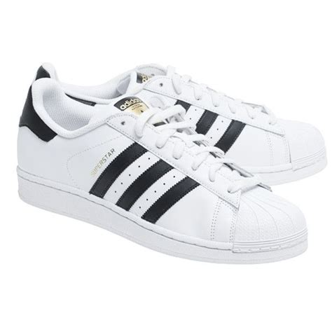 Flast Shoes Flast Shoes Sneaker Boots Adidas Cl Hitam flat adidas shoes 28 images myntra adidas neo neon pink flat shoes 655767 buy adidas