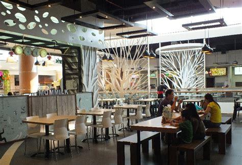 Harga Etude House Palembang alamat the park mall baru tenant kuliner resto food