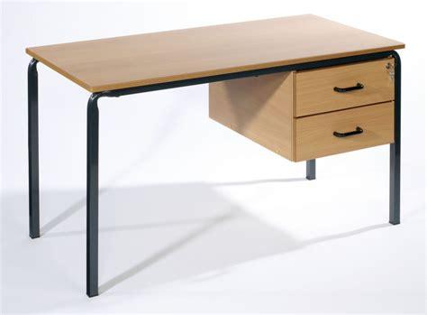 Bent Desk by Crush Bent Desk 1200mm X 600mm Crushed Bent