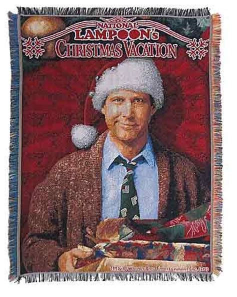 what is the gift in christmas vacation 36 best images about vacation on fleece throw official trailer and