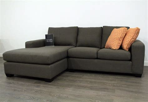 Sofa Sectionals Ideas Decorating Loccie Better Homes Sectional Sofa Design Ideas