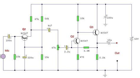 bc548 transistor features transistor bc548 characteristics 28 images bc548 similar transistor 28 images electronic