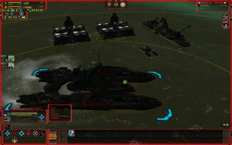 supreme commander mod qai mods n 7 at supreme commander nexus mods and