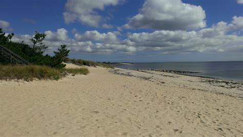 things to do on cape cod with top 5 things to do on cape cod edition the