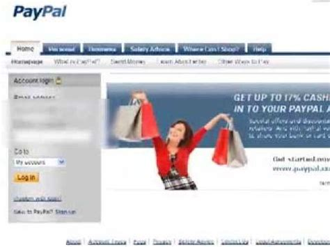 Make Money Online 10 Per Day - 16 best images about paypal online income on pinterest from home affiliate