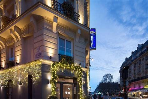 best western quartier best western quartier panth 233 on hotel near