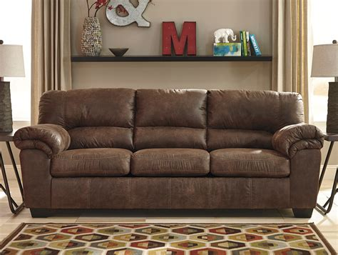 jc penny sofa bed woodchairs us dedicated jcpenney sofa bed bubbling