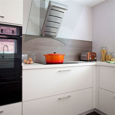 extractor over island google search mint green living white and glass extractor kitchen housetohome co uk
