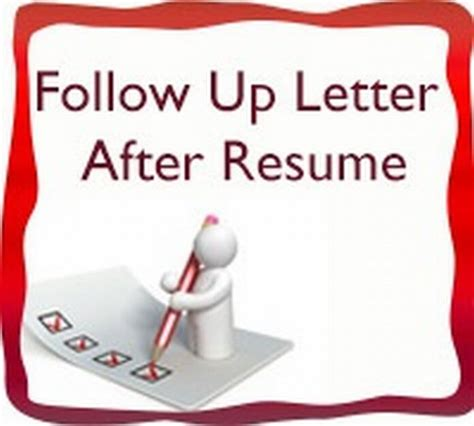 How After Submitting Resume To Hear Back