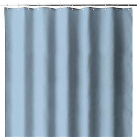 shower curtains with suction cups buy fabric shower curtain liner from bed bath beyond