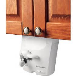 cabinet mounted electric can opener procter silex power opener the cabinet can opener