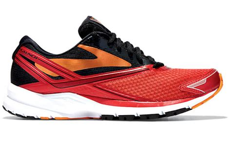 best running shoes 75 launch 4 review best running shoes