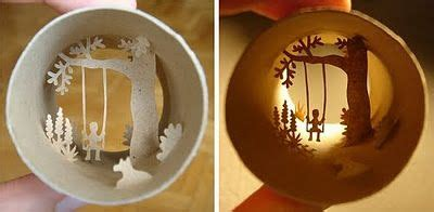 recycled market repurposed toilet paper roll craft 61 best images about toilet paper crafts on