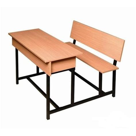 bench school kids school furnitures school bench manufacturer from kanpur