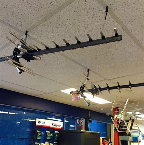 aerial antennas installation antenna installation