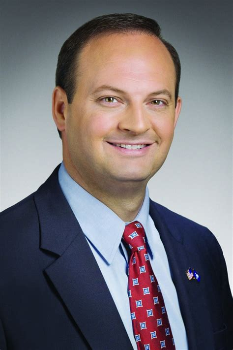 alan wilson alan wilson south carolina politician wikipedia