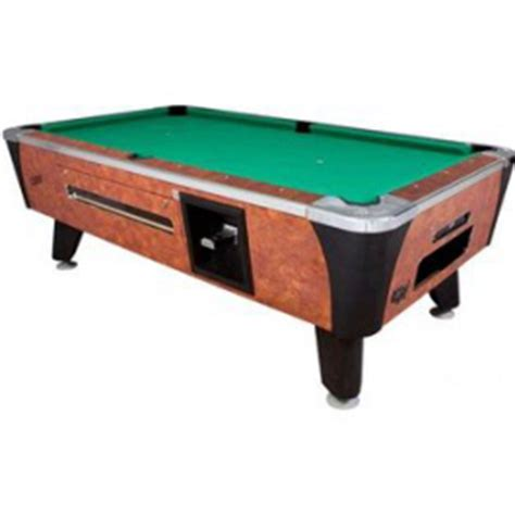 dynamo pool table parts valley pool tables catalog worldwide valley dynamo pool